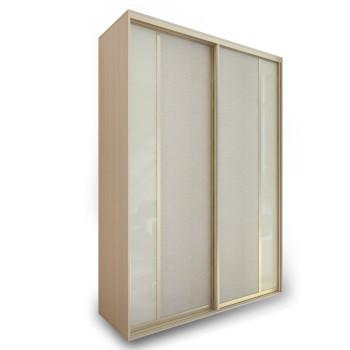 2-х дверный шкаф №15