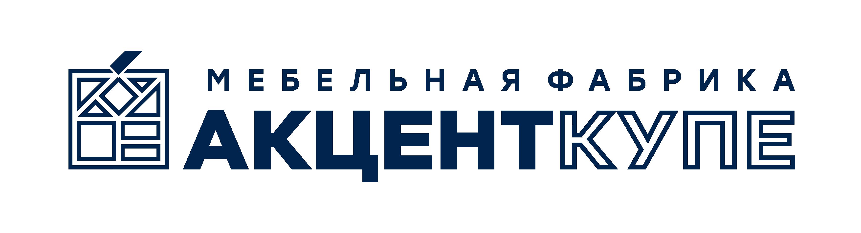 www.akcent-kupe.ru - шкафы купе в Екатеринбурге