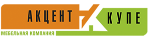 www.akcent-kupe.ru